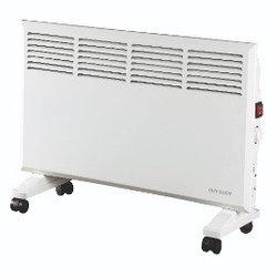 Электроконвектор Almacom PC-22N