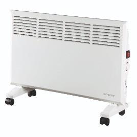 Электроконвектор Almacom PC-27N