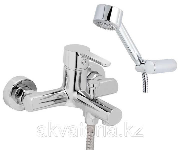 Смеситель для ванны TAP 65100 19 45 66 OSLC