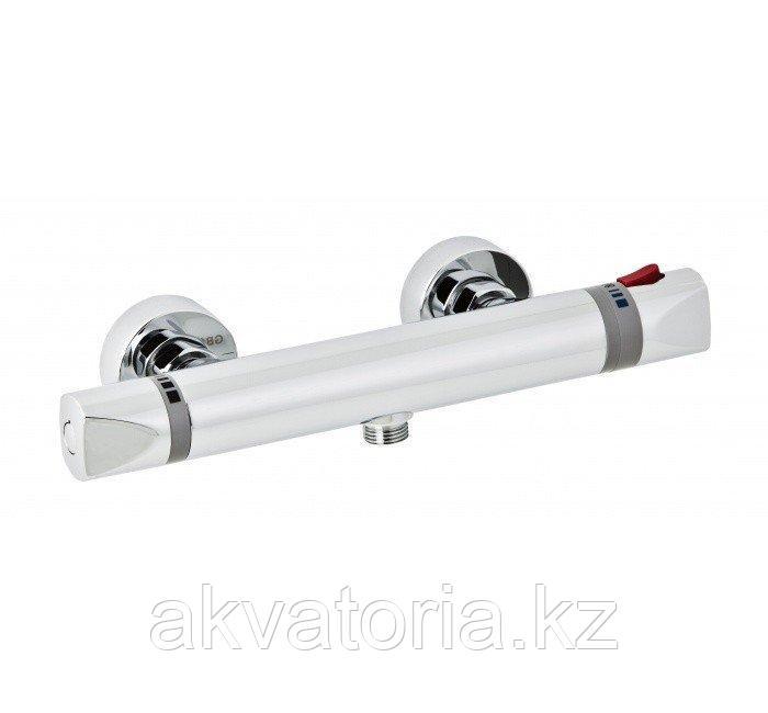 Смеситель для душа термостатический TAP 67104 14 45 67 KLIP