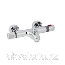 Смеситель для ванны термостатический TAP 67103 14 45 67 KLIP