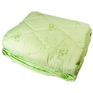 Одеяло из волокна бамбука PRIMA BB001 (Двуспальный)