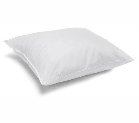 Подушка с наполнителем из микрофибры Pasa