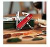 Нож складной многофункциональный Victorinox Climber, Функционал: Для активного отдыха, спорта, путешествия, Ко, фото 4
