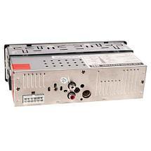 Автомагнитола USB/SD-card/FM/MW-цифровой плеер/AUX RX-286E, фото 2