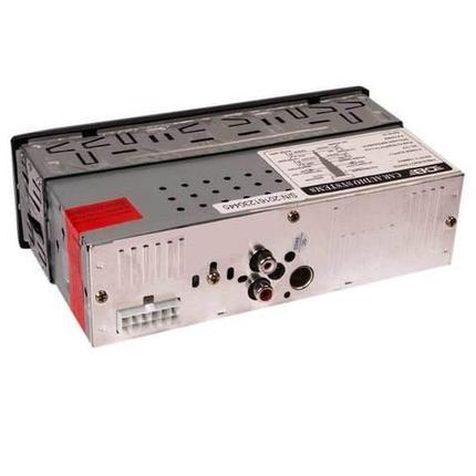Автомагнитола USB/SD/MMC/FM/MP3-цифровой плеер GB-SL767, фото 2