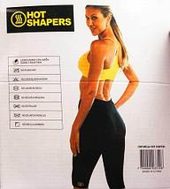 Бриджи для похудения Hot Shappers (XXL), фото 2