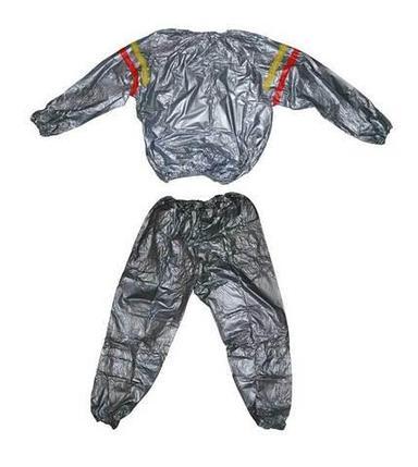 Костюм-сауна для похудения Unisex Sauna Suit (XL), фото 2