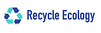 "ТОО ""Recycle Ecology"""
