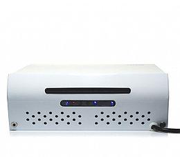 Высокоскоростная автоматическая сушилка для рук BXG-JET-3200D, фото 2