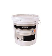 Краска Premix Enamel 5 кг