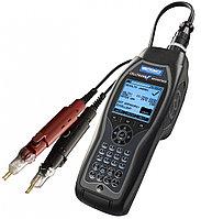 Тестер аккумуляторных батарей CAD-5200 kit Celltron Advantage
