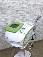 Косметологический аппарат Термаж