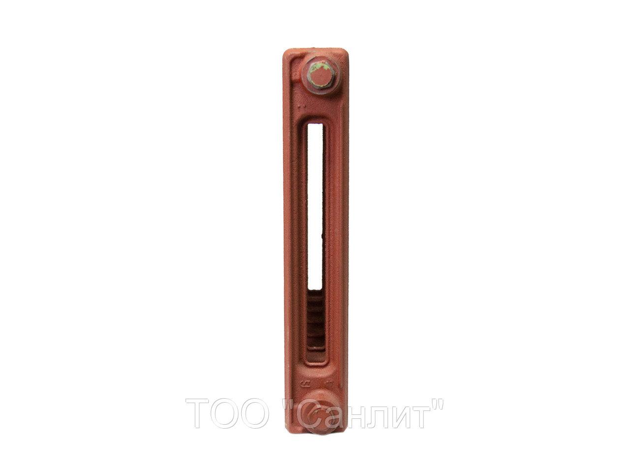 Радиатор чугунный РС - 100 - 0,9 - фото 2