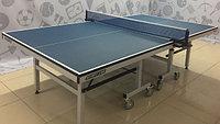 Стол теннисный Start line Champion ламинированный (ITTF)