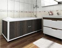 "Экраны и шторки для ванной комнаты ""МЕТАКАМ"""