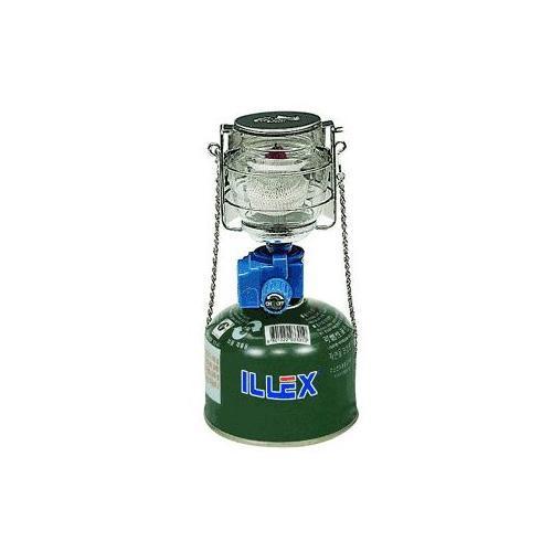 Газовая горелка, лампа Tierra