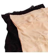 Корректирующее белье кружевное Slim'n Lift Aire + второе в ПОДАРОК (XL), фото 2