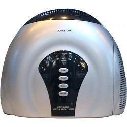 Очиститель воздуха AC-2