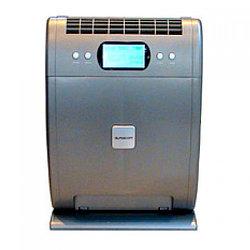 Очиститель воздуха AC-3