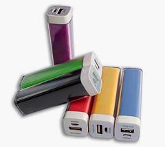 Аккумулятор для зарядки USB-устройств Diyatel DY5006, фото 2