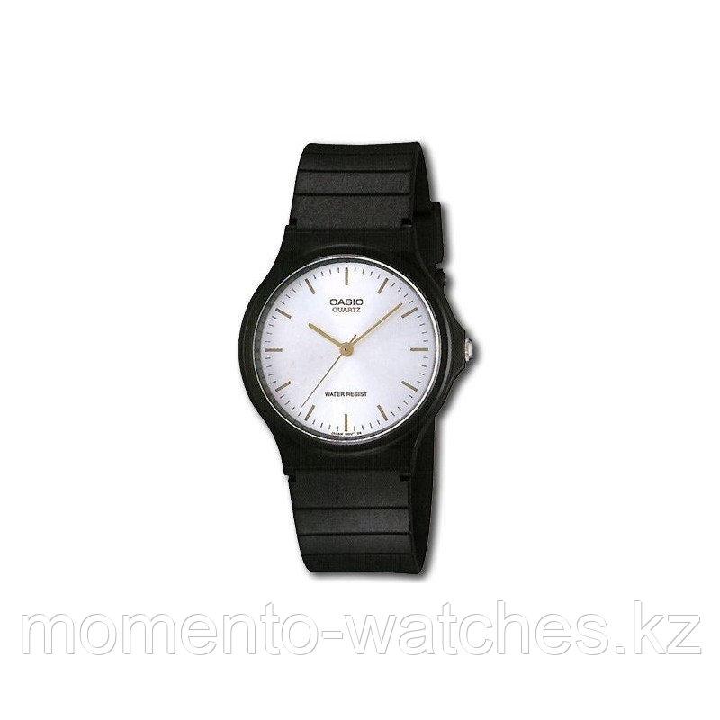 Часы Casio MQ-24-7E2LDF
