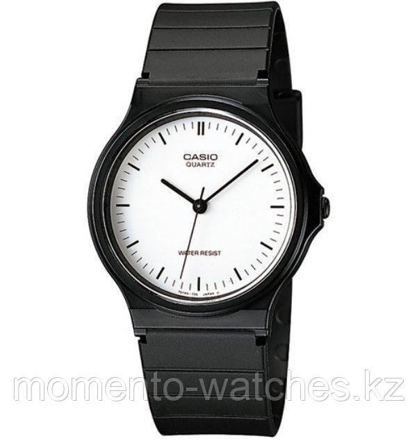 Часы Casio MQ-24-7ELDF