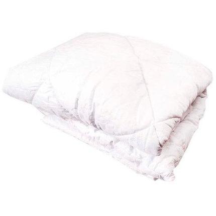 Одеяло из кокона шелкопряда PRIMA TS001 (Полуторка), фото 2