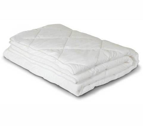 Одеяло из микрофибры PRIMA MF001 (Полуторка)