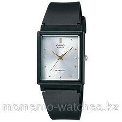 Часы Casio MQ-38-7ADF