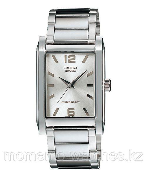 Мужские часы Casio MTP-1235D-7ADF