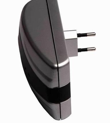 Энергосберегающее устройство Electricity Saving Box, фото 2