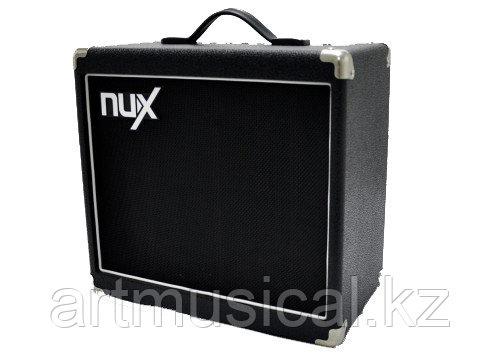 Комбик  NUX 30W