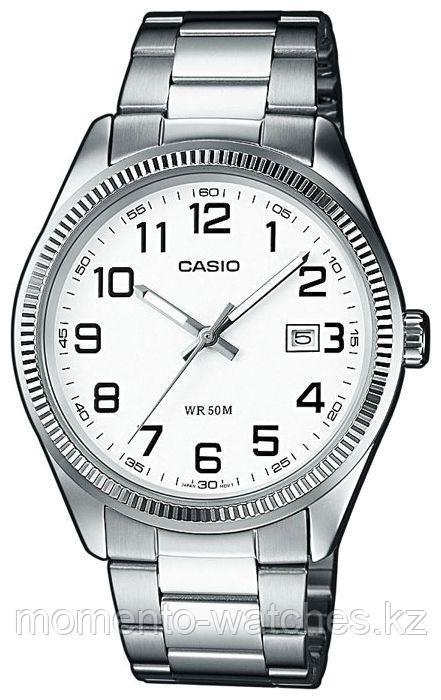 Мужские часы Casio MTP-1302D-7BVDF