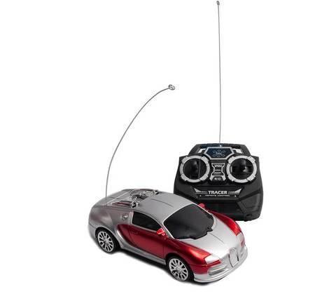 Машинка на радиоуправлении GREATOR 589A, фото 2