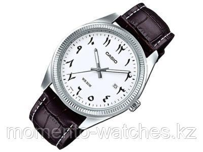 Мужские часы Casio MTP-1302L-7B3VDF