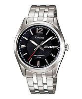 Мужские часы Casio MTP-1335D-1AVDF