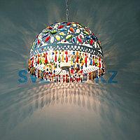 Арабский светильник, фото 1