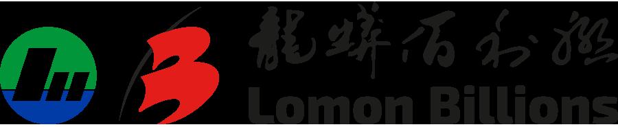 Диоксид Титана LOMON R-996  / Двуокись титана (Белый пигмент)