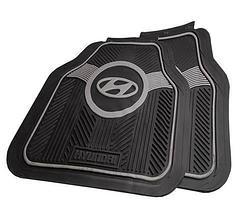 Набор ковриков с логотипом в автомобиль CARNICE (Hyundai), фото 3