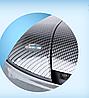 Автохолодильник термоэлектрический EZetil E-3000 AES/LCD Carbon, Вместимость: 23 л, Электропитание: 12 В/220 В, фото 5