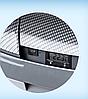 Автохолодильник термоэлектрический EZetil E-3000 AES/LCD Carbon, Вместимость: 23 л, Электропитание: 12 В/220 В, фото 2