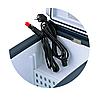 Автохолодильник морозильник компрессорный EZetil EZC-25, Вместимость: 23 л, Электропитание: 12/24 В; от сети 2, фото 2