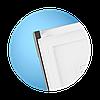 Автохолодильник компрессорный EZetil EZC 80, Персон: 5, Вместимость: 80 л, Электропитание: 12-24 В постоянное, фото 2