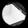 Автохолодильник компрессорный EZetil EZC 80, Персон: 5, Вместимость: 80 л, Электропитание: 12-24 В постоянное, фото 6