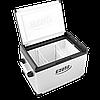 Автохолодильник компрессорный EZetil EZC 80, Персон: 5, Вместимость: 80 л, Электропитание: 12-24 В постоянное, фото 8