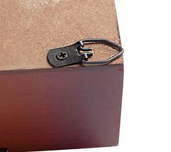Шкафчик для ключей настенный «Охранитель», фото 3