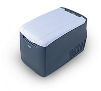 Автохолодильник морозильник компрессорный EZetil EZC-35, Персон: 4, Вместимость: 35 л, Электропитание: 12/24 В