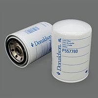P557780 масляный фильтр Donaldson