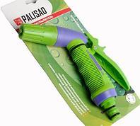 Пистолет-распылитель PALISAD 65149